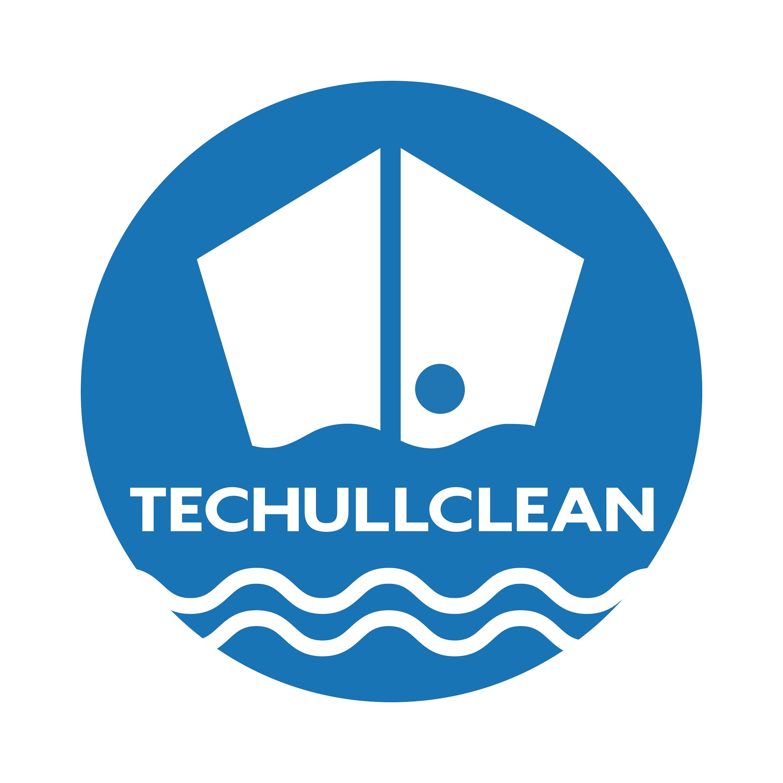 TecHullClean